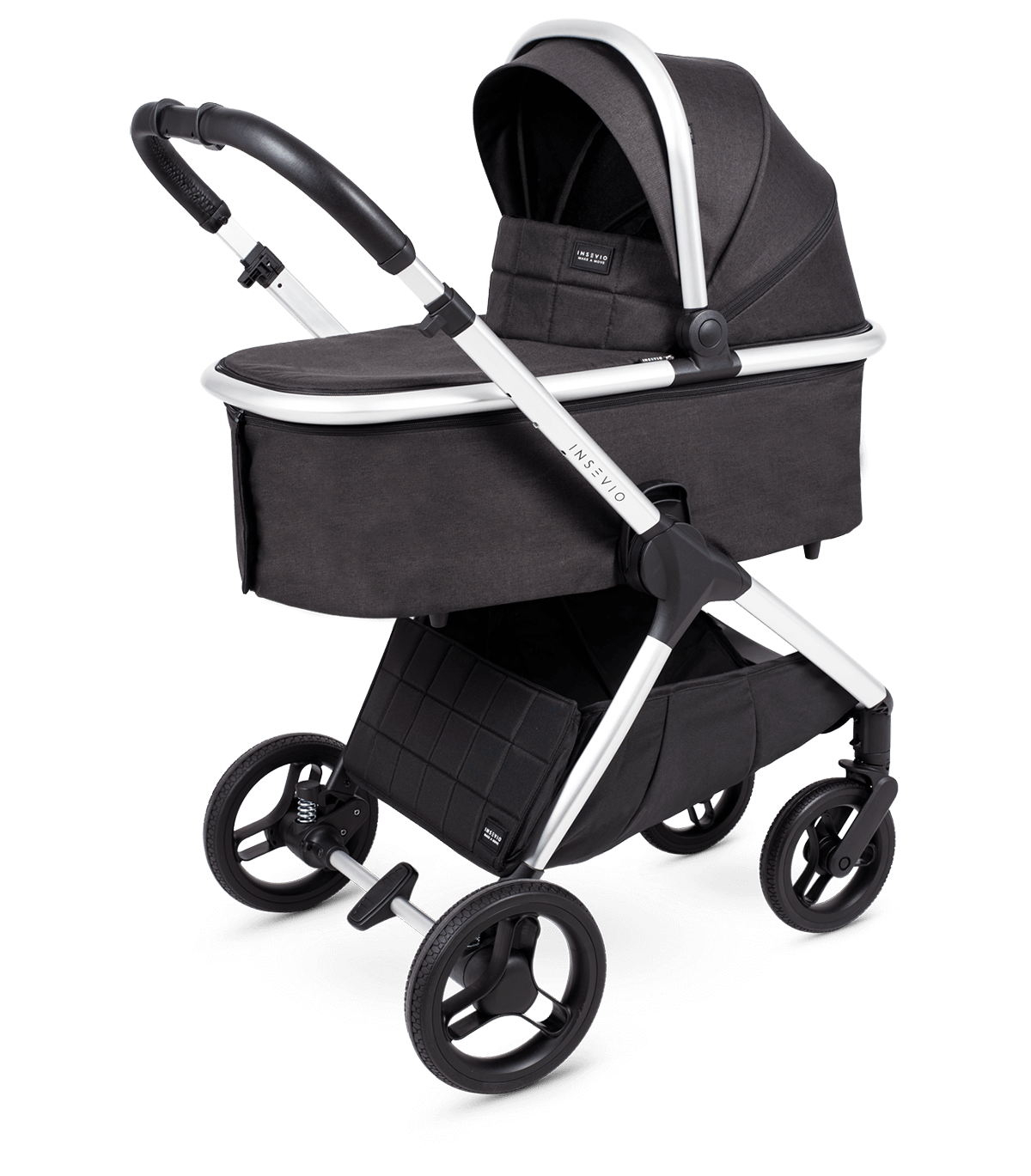 INSEVIO_Dolphin_Black_Pearl_Carry_Cot_01-4